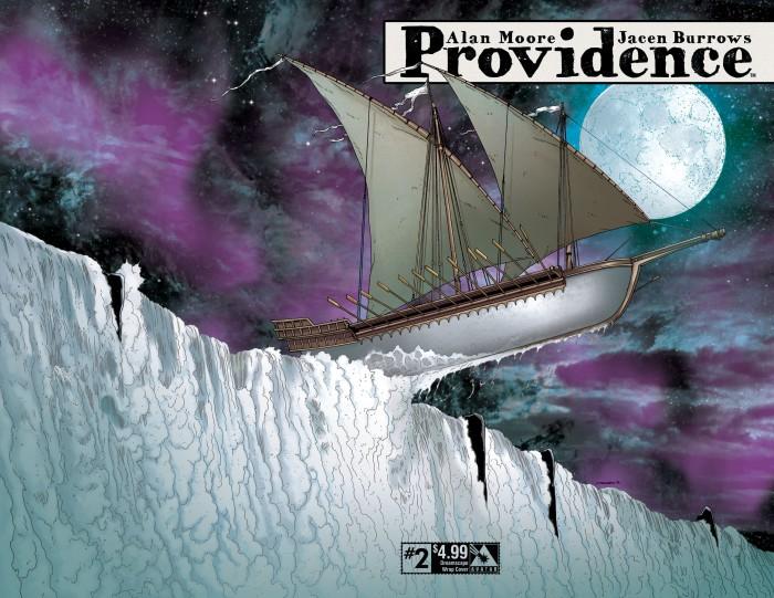1_providence_14