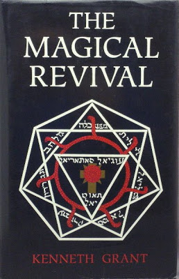 The Magical Revival by xxxx
