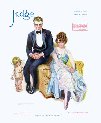 judge015